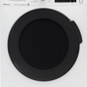 Amica AWB6079 - Wasmachine - 1400 T/min - 7 Kg - 15 Programma's (3260449049382)
