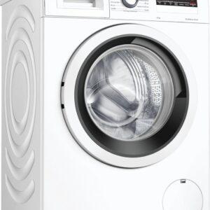 Bosch WAN28205NL - Serie 4 - Wasmachine (4242005221738)
