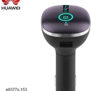 Huawei E8377-s153 router Hotspot maak een draadloos wifi netwerk in de CAMPER, AUTO, TAXI, VRACHTWAGEN of BOOT (7442914015016)