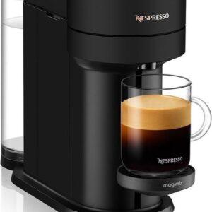 Magimix nespresso m700 vertuo next zwart (3519280021805)