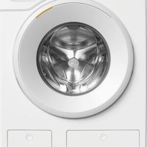 Miele WSD 663 WCS TwinDos - Wasmachine - NL/FR (4002516376019)