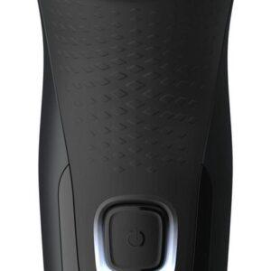 Philips 1000 series S1232/41 - Scheerapparaat (8710103910923)