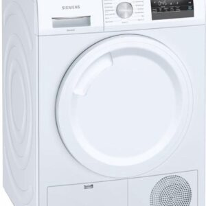 Siemens warmtepompdroger WT43HV70NL (4242003884782)